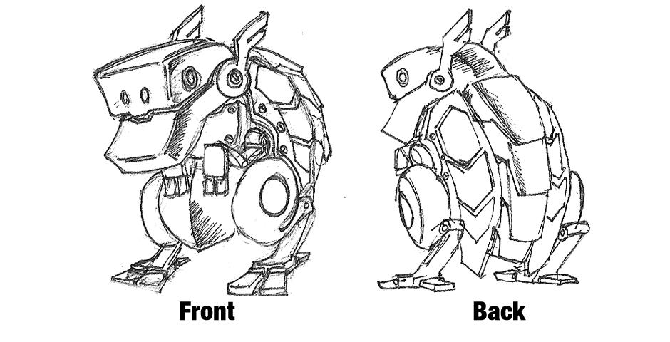 concept_tortoroid_01