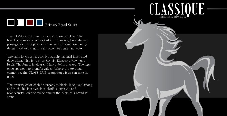 graphic_classique1