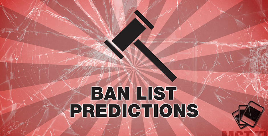 Motion Graphic: MST.TV's Ban List (Click to Play)