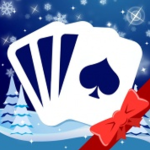 Solitaire Thumb